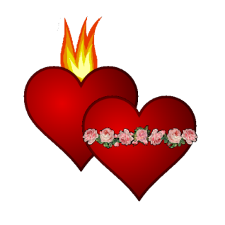 cropped-two-hearts-logo.png